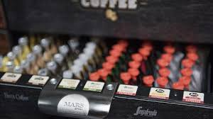 Flavia Coffee Machine Free Vend Code New How To Fix Error 48 On A Flavia Coffee Machine Office Barista