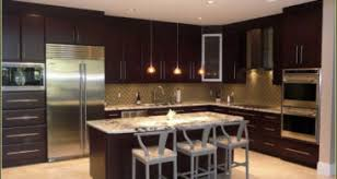 charming kitchen cabinet refacing miami lovely kitchen decor ideas