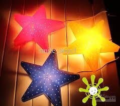 kids wall lighting. Wall Lamp Cartoon Star Lightings Children Indoor Lights Decorative Lamps Bed Night Light Hot Kids Lighting D