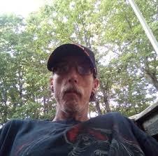 Craig Adkins Facebook, Twitter & MySpace on PeekYou
