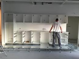 Hr Kitchen Facilities Partenaire Ikea Ag