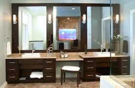 modern bathroom sinks and vanities modern bathroom sink vanity home cabinet ideas modern bathroom design with