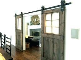 barn door with glass modern sliding barn door modern barn door glass door design modern barn barn door with glass