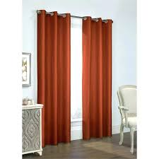 rust color curtains e colored curtains e red solid color e colored shower curtains interior designs
