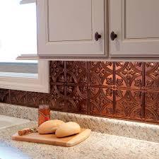 Kitchen Backsplash Home Depot Fasade Backsplashes Countertops Backsplashes Kitchen The