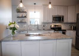 beautiful kitchens with calcutta marble laminate countertop 2018 solid surface countertops