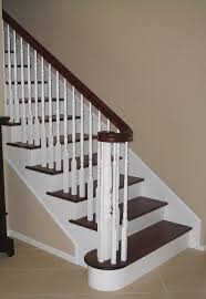 Furniture:Pictures Of Wood Stairs Pretty Wood Staircase Stair Design Ideas  Pictures Of Stairs Stain And Paint Design