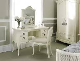 bari bedroom furniture. perfect bari this bari dressing table offers elegance style and practicality it  sure to stand out make an impression in your bedroom for bedroom furniture