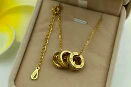 Wedding Lockets | Necklaces & Pendants - DHgate.com