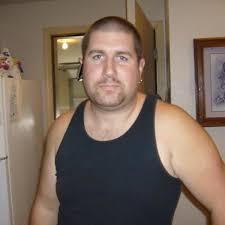 Adam Kelley (jp904x4) on Myspace