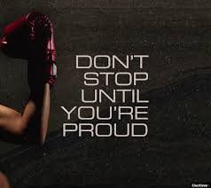 Gym Motivation Wallpaper Mobile (Page 1 ...