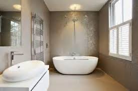 Small Picture Sliced White Pebble Tile Luxury Shower Subway Tile Outlet luxury