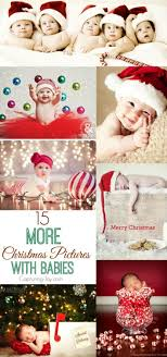 Christmas Picture Backdrop Ideas Best 25 Christmas Photography Kids Ideas On Pinterest Baby