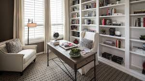 your home office. 8 Ways To Upgrade Your Home Office P