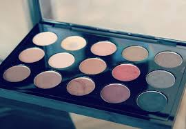 contourandhighlight my mac eyeshadow palette mac eyeshadow collection mac eyeshadow swatches neutral mac eyeshadows