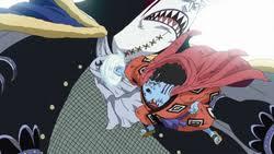 Gecko Moria   One Piece Encyclopédie   Fandom