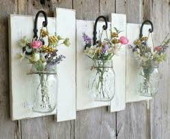 interior 32 mason jar crafts you can make in under an hour 2nd edition better