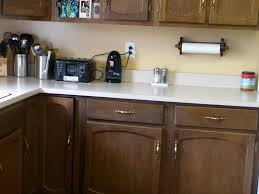 old kitchen cabinets pertaining to captivating retro decoration using vintage yellowl designs 11 old kitchen cabinets27