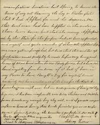 after the civil war essay reconstruction era essay osprey observer