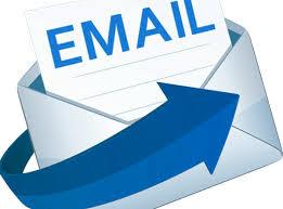 Image result for email clip art