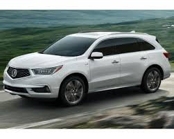 2018 acura mdx interior. simple mdx 2018 acura mdx price on acura mdx interior