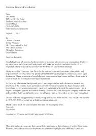 Solicitor Cover Letter Penza Poisk