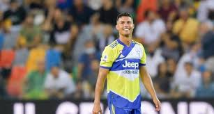 Cristiano ronaldo cristiano ronaldo transfer prompts manchester united share price boost and a problem for nike ronaldo is a global superstar and his transfer to man utd is creating a ripple. O6njx D Sq7njm