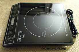 countertop induction oven table top induction burner in depth countertop induction ovens countertop induction oven cio