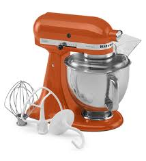 countertop appliances stand mixers