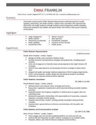 Livecareer Co Uk Cv Template Nederlands Profesional Resume For Job Education