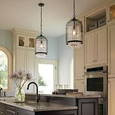 cool ceiling lights. Cool Ceiling Light Fixtures Kitchen Led Lights T