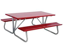 school lunch table. Ikea Picnic Table Kids Large Size Of Outdoor School Lunch S Dining Furniture Chairs U Usa B