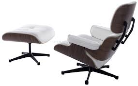 knock off modern furniture. Furniture Eames Knock Off Style Lounge Chair Knoll Soapp Culture Modern Offs