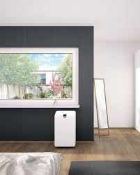 Klimaanlage Allgemeine Informationen Ihr Sanitärinstallateur Aus