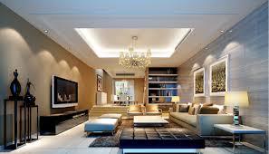 best of modern living room