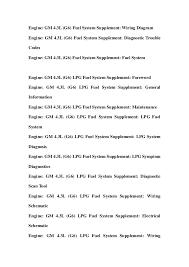 mitsubishi fgc35 k fgc40k fgc40k swb fgc45k fgc45k c fgc55k fgc schematics 4