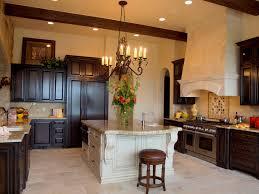 Custom Kitchen Island Design Modern Kitchen Designs With Waraby