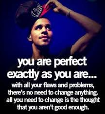 Drake Beauty Quotes Best of 24 Best Jcole Images On Pinterest Lyric Quotes Quote And Song