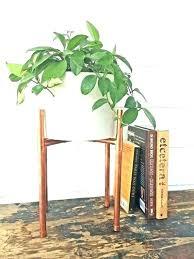 plant pot stand indoor planter pot stands indoor plant pots stands modern plant stand pot stand