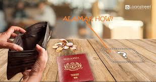 Lost Your Credit Card While Travelling Heres How You Can