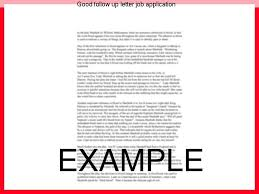 mla format essay example citation mla format essay example citation