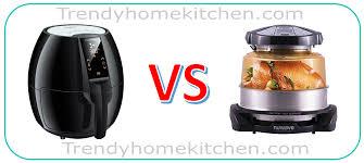 air fryer vs nuwave. Exellent Air Air Fryer Vs Nuwave To Air Fryer Vs Nuwave