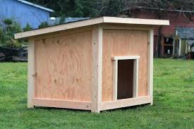 dog houses for big dogs large dog house plan dogs houses insulated dog houses for large
