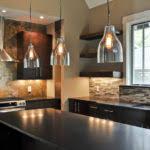 kitchenrelaxing modern kitchen lighting fixtures. Kitchenrelaxing Modern Kitchen Lighting Fixtures. Light Fixture Thearmchairs Fixtures I M