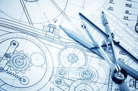 Mechanical Design Engineer Linkedin The Biggest Challenges In The Career Of An Engineer