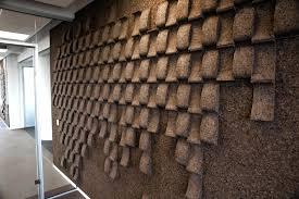 diy soundproof panel cork board soundproofing cork soundproofing tiles board walls boards decorative wall panels mosaic diy soundproof panel