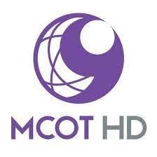 คุณคิดอย่างไรช่อง 9 MCOTHD ปรับ Logo ใหม่ - Pantip