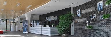 activision blizzard coolest offices 2016. Activision Blizzard Coolest Offices 2016 D