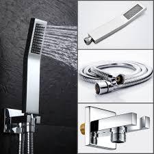 tiled shower stalls handheld shower head home depot glass shower doors