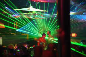 space lighting miami. photos space lighting miami